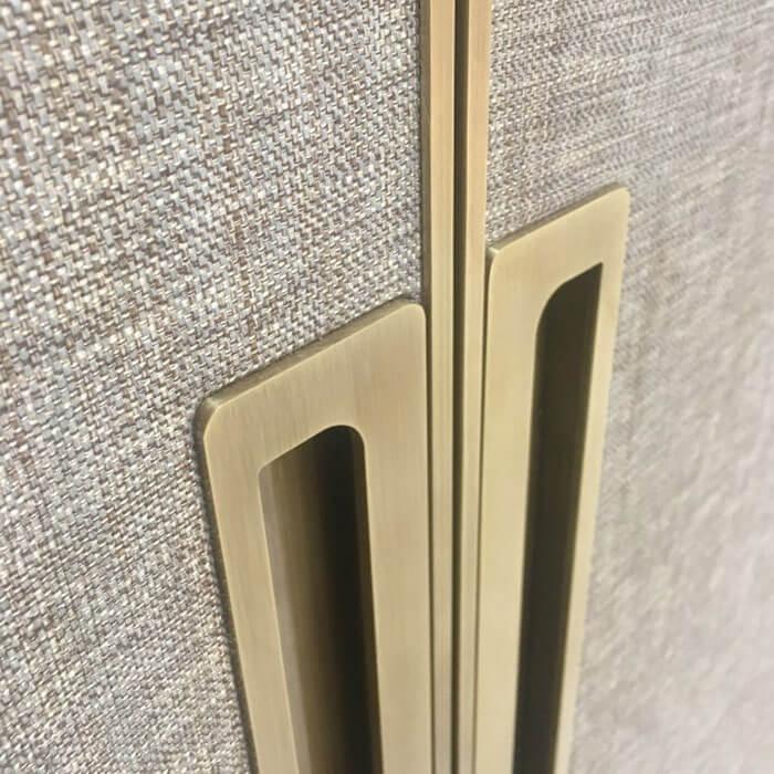 high quality wardrobe door